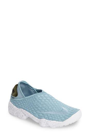 Nike Rift Wrap Slip-On Sneaker (Women)