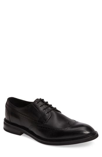 Gordon Rush Cornell Wingtip (Men)