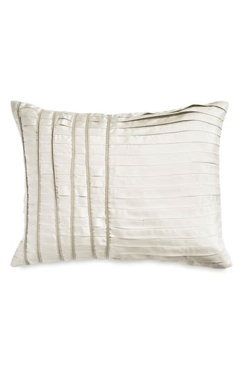 Donna Karan Collection 'Silk Essentials' Pillow