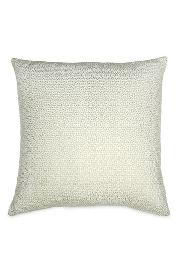 Donna Karan Collection 'Exhale' Pillow