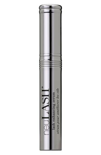 neuLASH® by Skin Research Laboratories Lash Enhancing Serum