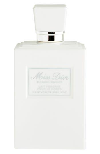 Dior 'Miss Dior Blooming Bouquet' Moisturizing Body Milk