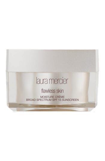 Laura Mercier 'Flawless Skin' Moisture Crème Broad Spectrum SPF 15