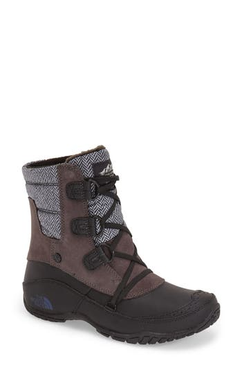 The North Face 'Nuptse Purna' Boot (Women)