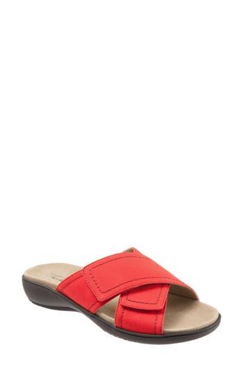 Trotters 'Getty' Sandal (Women)