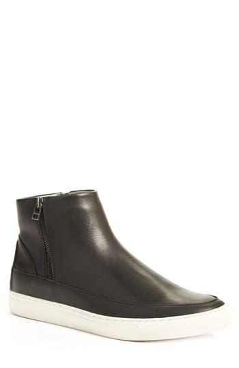 TCG 'Sinclair' Zip Boot (Men)