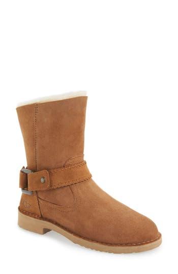 UGG® Cedric Water Resistant Boot (Women)