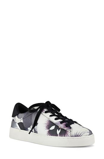 Nine West 'Palyla' Sneaker (Women)