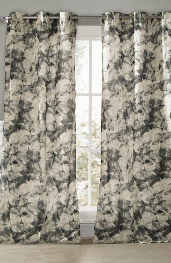 kensie 'Rhea' Window Panels