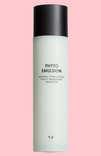 Vant Phyto Emulsion Serum