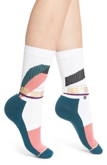 Stance Modular Socks