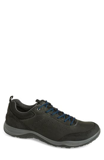 ECCO Espinho Low Sneaker (Men)