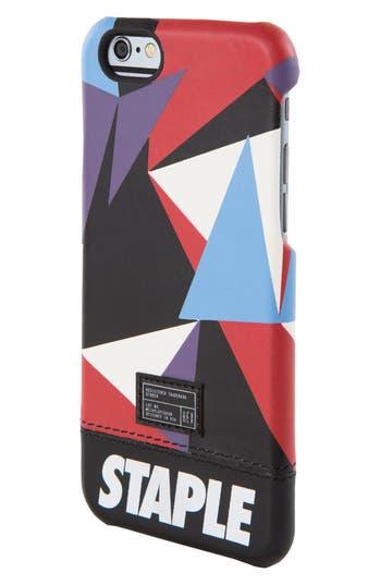 HEX x Staple Focus iPhone 6/6s Case