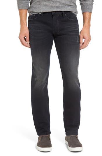 DIESEL® 'Safado' Slim Fit Jeans (858J)