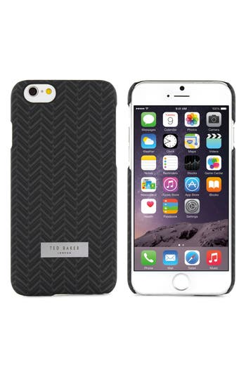 Ted Baker London Partney iPhone 6/6s Case