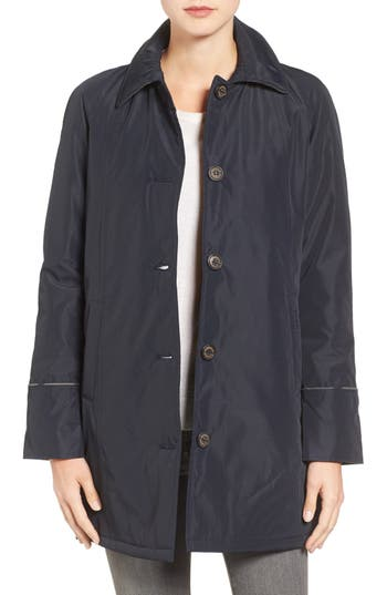 Barbour Straiton Waterproof Jacket