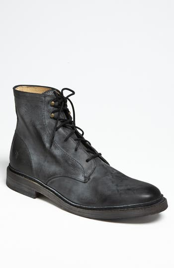 Frye 'James' Boot (Men)