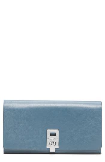 Michael Kors 'Miranda' Continental Wallet