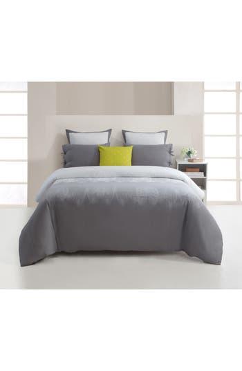 kensie 'Ingrid' Comforter