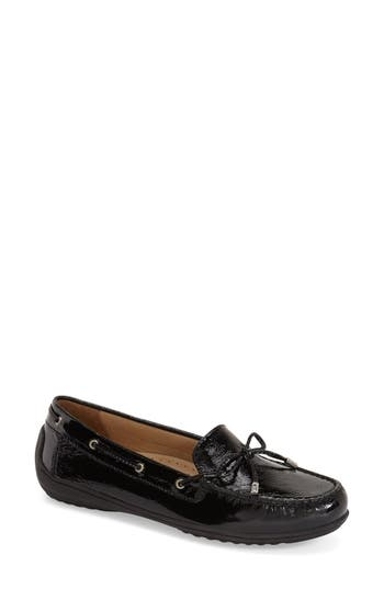 Geox 'Jamilah 2Fit' Loafer (Women)