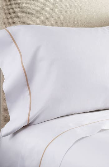 Westin Heavenly Bed® Set of 2 300 Thread Count Egyptian Cotton Luxe Pillowcase