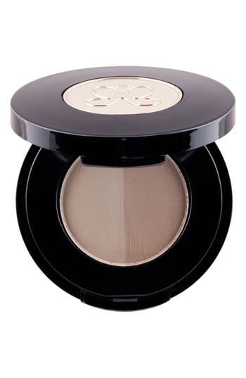 Anastasia Beverly Hills Duo Brow Powder