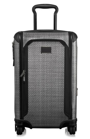 Tumi 'Tegra-Lite™ Max' International Expandable Carry-On (22 Inch)