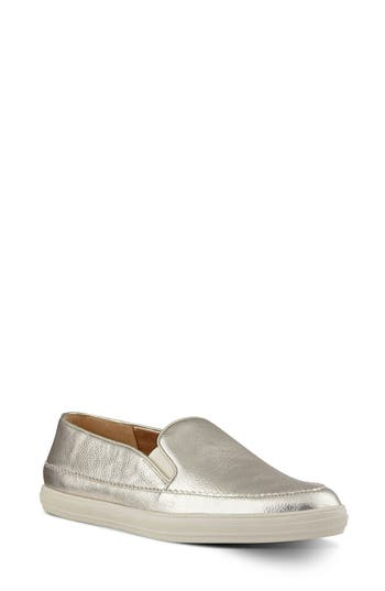 Nine West Sophie Slip-On Sneaker (Women)