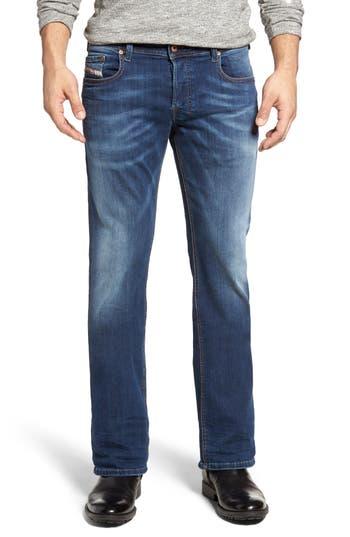 DIESEL® Zatiny Bootcut Jeans (679I)