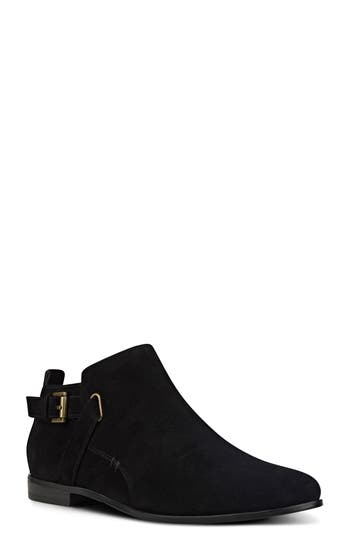 Nine West Edioin Bootie (Women)