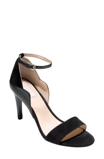 Cole Haan Grace Sandal (Women)