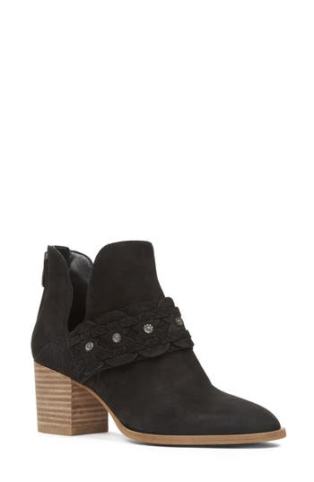 Nine West Danbia Bootie (Women)