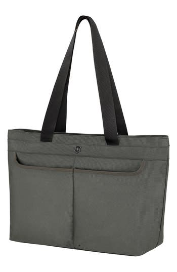 Victorinox Swiss Army® 'WT 5.0' Shopping Tote