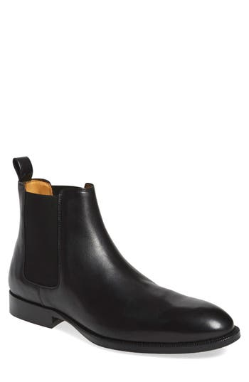 Vince Camuto 'Bradbury' Chelsea Boot (Men)