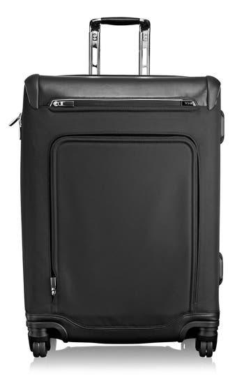 Tumi 'Arrivé - Alexandria' 4-Expandable Wheeled Long Trip Suitcase (26 Inch)