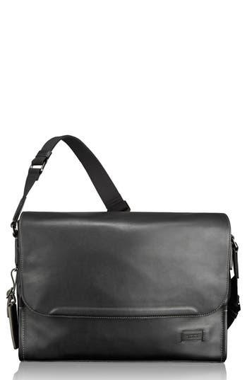 Tumi 'Harrison - Mathews' Messenger Bag