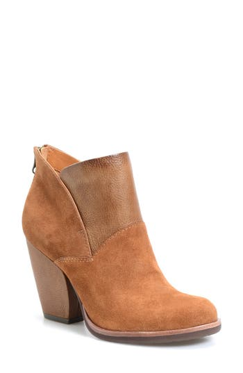 Kork-Ease™ 'Castaneda'  Boot (Women)