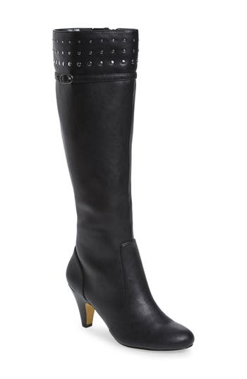Bella Vita 'Taryn II' Boot (Women)