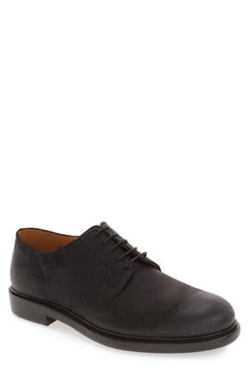 Vince Camuto 'Samtin' Plain Toe Blucher (Men)