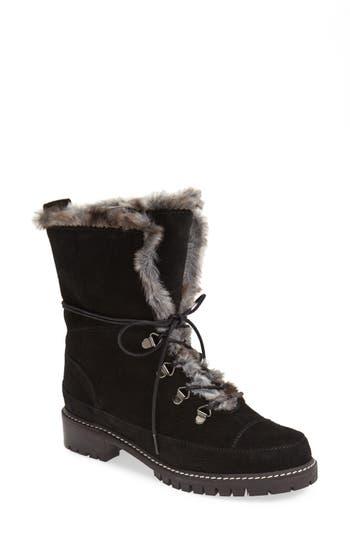 Stuart Weitzman 'Bobsled' Boot (Women)