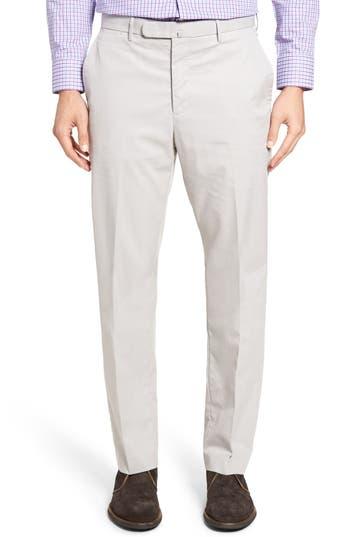 Peter Millar 'Sardinia' Dress Pants
