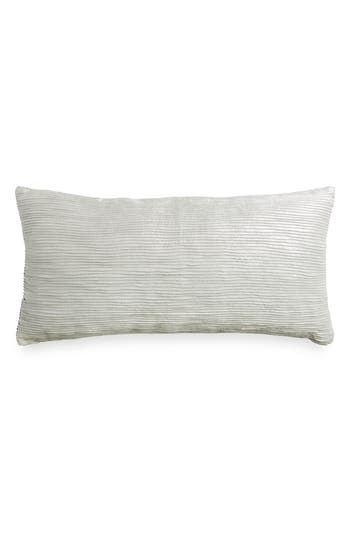 Donna Karan New York Tidal Accent Pillow