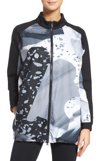 Nike Montage Jacket