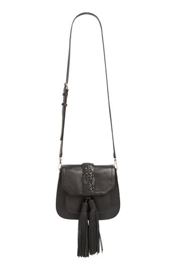 Rebecca Minkoff 'Isobel' Saddle Bag