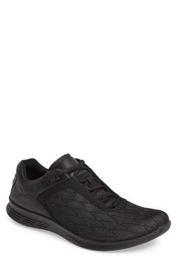 ECCO Exceed Sport Sneaker (Men)