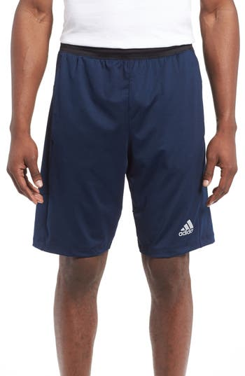 adidas Speedbreaker Hype Shorts