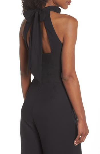 98c6498a0822 MyChicPicks - Chelsea28 Tie Back Jumpsuit - Find and compare your ...