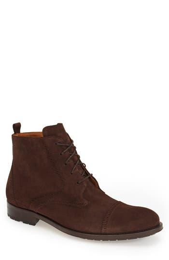 Mezlan'Breman' Boot (Men)