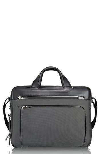 Tumi 'Arrivé - Sawyer' Briefcase