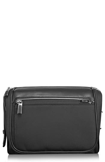 Tumi 'Arrivé - Richmond' Travel Kit